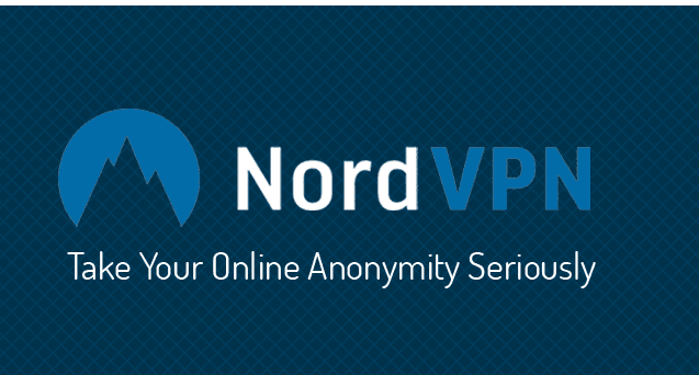 x1128 NordVPN Premium Accounts