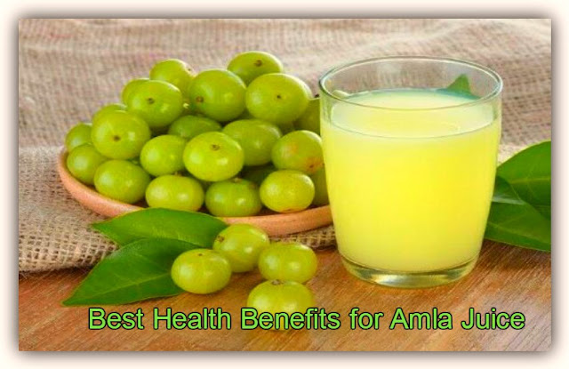 Best Health Fitness Benefits And Review For Patanjali Amla Juice  In 2019