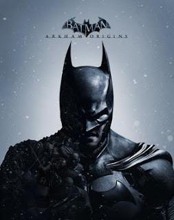 https://www.pcgamefreetop.net/2020/06/batman-arkham-origins-game.html