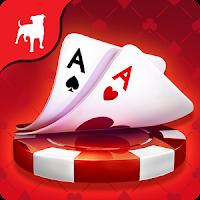 Langkah Awal Untuk Bermain Poker Online