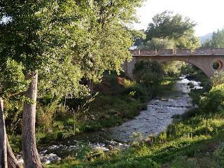 el-burgo-malaga-turismo-rural-senderismo-ocio-rio-turon