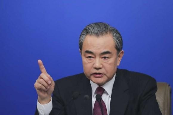 Trung Quốc cảnh báo công dân không nên đến Mỹ vì COVID-19