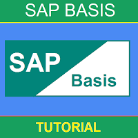 CNC Programming: [Apps] SAP Basis Tutorial