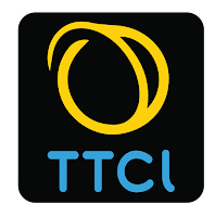 5 Job Opportunities at TTCL, Sales Officers - Entrepreneurship