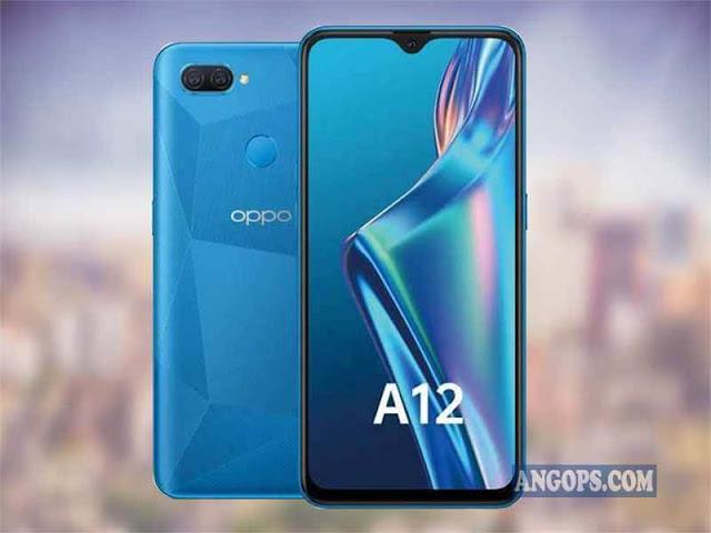 hp-murah-fullscreen-baterai-besar-oppo-A12