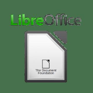 برنامج ليبر اوفيس مجانا للكمبيوتر