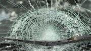 Villanyoszlopnak csapódott egy autón Hajdúsámsonban