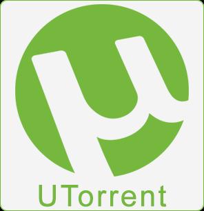 تحميل برنامج يوتورنت للكمبيوتر