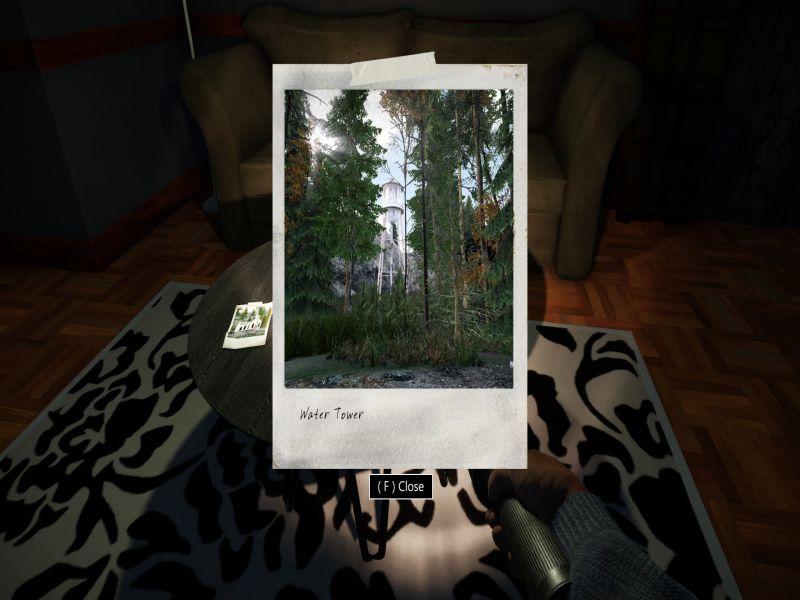Download Room 54 Game Setup Exe