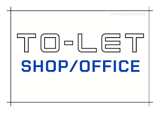 TOLET SHOP OFFICE IMAGES FREE DOWNLOAD