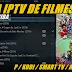 LISTA IPTV COM 1703 FILMES