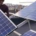 Burgercoöperaties plaatsen zonnepanelen via raamcontract Vlaams Energiebedrijf (VEB)