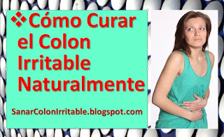 como-curar-el-colon-irritable-tratamiento-natural-remedios-caseros