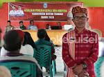 Hasil Pilkades Serentak Ditetapkan, Kades Terpilih di Buteng Akan Dilantik Akhir Januari
