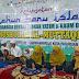 Peringatan Muharram Di Mandaran Rejo