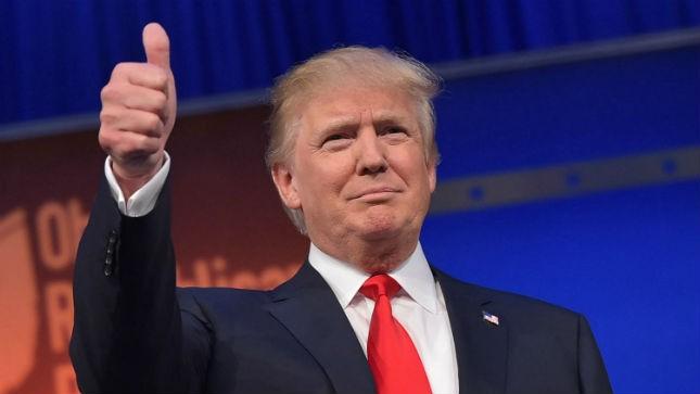 Donald Trump contrariou quase todas as expectativas desde início de sua campanha; veja como ele conseguiu ser eleito presidente dos Estados Unidos