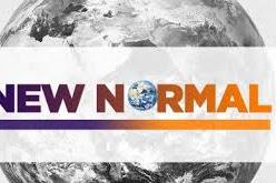 Sekolah Boleh Dibuka Di Era New Normal Pandemi Corona Tapi Ini Syaratnya