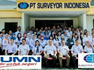 Kemenag Tetapkan Lembaga Pemeriksa Halal Milik PT Surveyor Indonesia