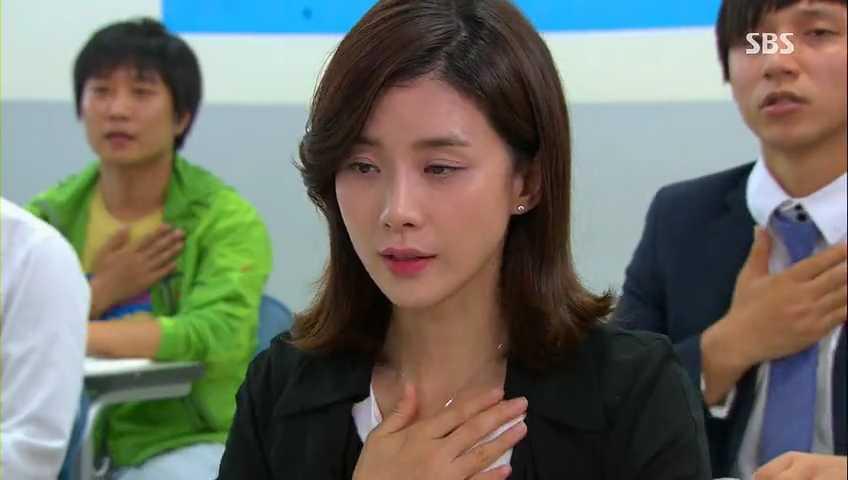 Pretty man korean drama download - Drishyam ajay devgan poster