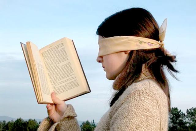 dislexia, lectura, libros