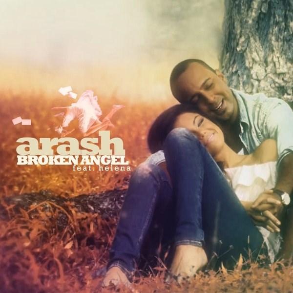 Music Lyrics And Critic Arash Ft Helena Broken Angel Lyrics With 320 Kbps Mp3