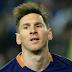 Barcelona Tidak Memiliki Bukti Kuat Bahwa Messi Akan Bertahan Di Klub