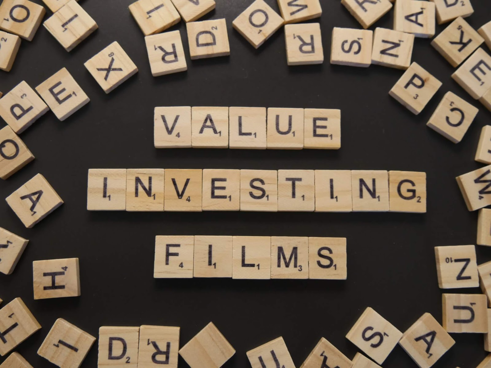 Red Rock Entertainment Reviews: RED ROCK ENTERTAINMENT: TOP THINGS YOU  DIDN'T KNOW ABOUT INVESTMENT