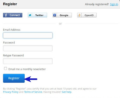 addthis-register