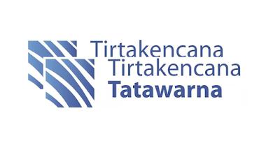 Rekrutmen PT Tirtakencana Tatawarna Agustus 2019