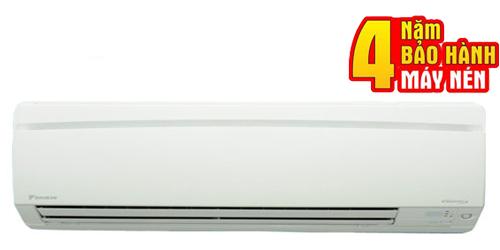 Điều Hoà DaiKin FTNE60MV1V 21000BTU