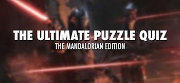 5 minute mandalorian puzzle quiz answers 100% score