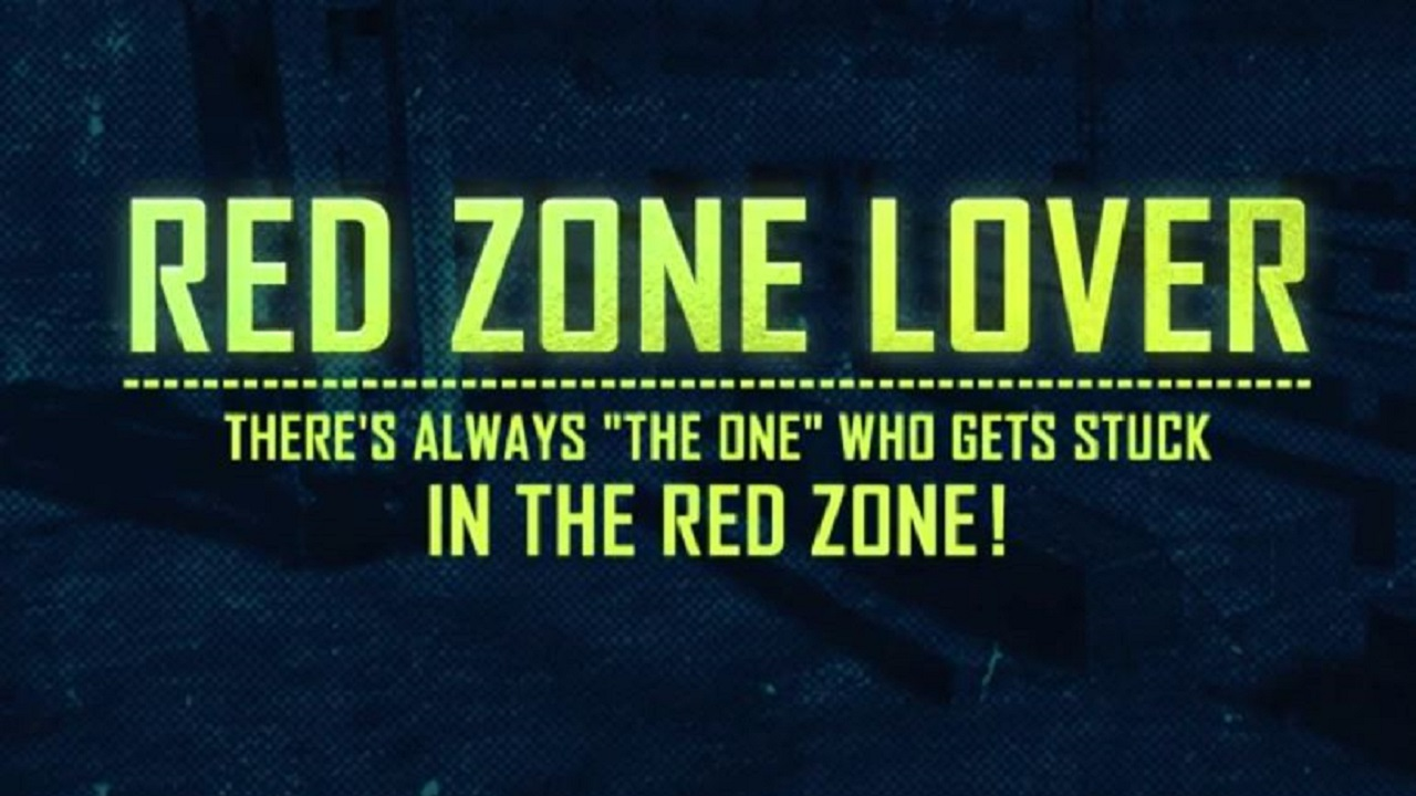 BGMI Red Zone Lover Contest: Tag your friends to Win official Merchandise