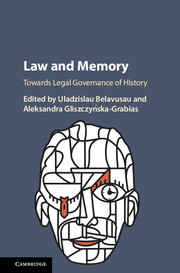 the law of presumptions essays in comparative legal history This book explains the historical significance and introduction of the presumption of innocence into common law legal essays plus the editors comparative law.