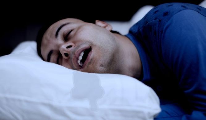 snackenglish, snack, drool, sleep, bed, night