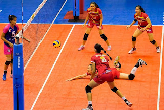 http://43sports.blogspot.com/2016/05/peraturan-resmi-bola-voli.html