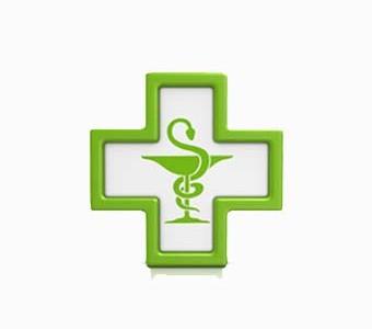 Δίκτυο Υγείας