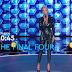 Απόψε στο «The Final Four»: Όλα θα κριθούν στις λεπτομέρειες... (trailer)