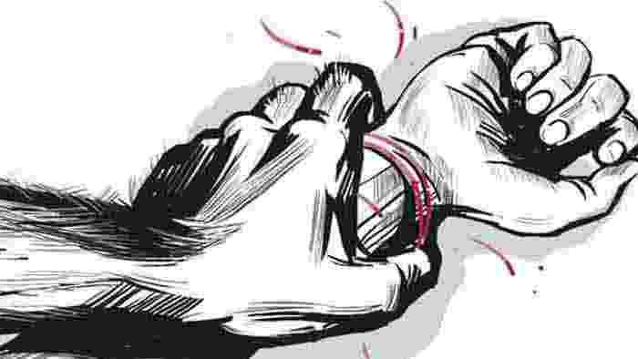 News, Mumbai, Maharashtra, Complaint, Woman, Police, Case, Arrested, Arrest, National, India,