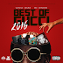 [Mixtape] Gucci Mane & DJ Junior - Best Of Gucci 2016