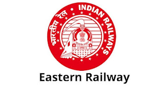Eastern Railway Apprentice Recruitment