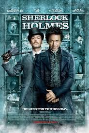 Rekomendasi Film Detektif Terbaik