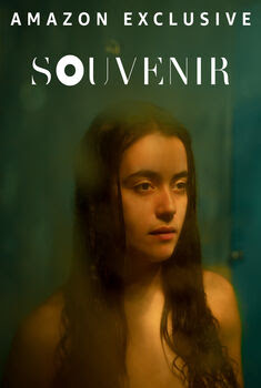 Souvenir Torrent – WEB-DL 1080p Dual Áudio