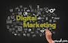डिजिटल मार्केटिंग क्या है? What is Digital Marketing?