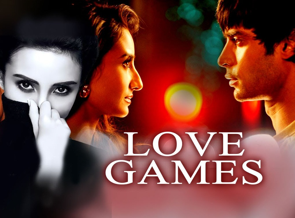 Love Games Full Movie Download Now Latest Hindi Info