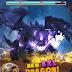 تحميل لعبة الأكشن هنجر دراجون Hungry Dragon مهكرة للأندرويد