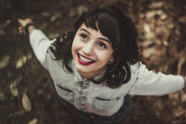 Self Improvement Leads To Happy Life
