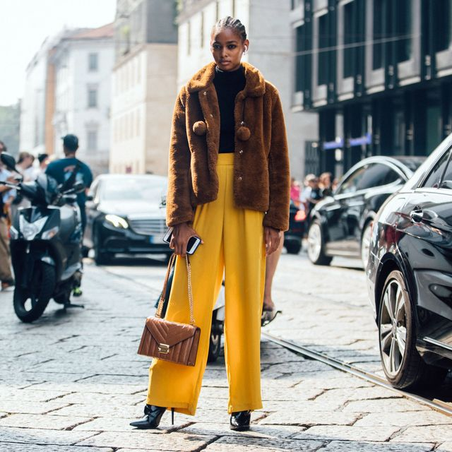 outfit maglia a collo alto outfit dolcevita come abbinare il dolcevita come abbinare il maglione a collo alto turtleneck outfit how to wear turtleneck outfit streetstyle idee outfit maglia collo alto inverno 21 tendenze inverno 2021 mariafelicia magno fashion blogger colorblock by felym fashion blogger italiane blog di moda blogger italiane di moda