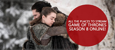 game game, Can I watch Game of Thrones, Can I watch Game of Thrones All Seasons Online, Game of Thrones All Seasons Online, film, tv, hulu, how to, Game of Thrones, games,