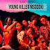 New Audio : Young Killer – Wanene Tv Studio Session Presents | Download Mp3