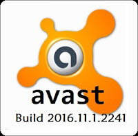 Download Avast Security Suite 2016 Full Version